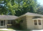 Foreclosed Home en NW 59TH TER, Gainesville, FL - 32653