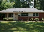 Foreclosed Home in ROBBINS RD, Montgomery, AL - 36109