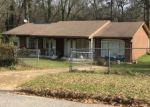 Foreclosed Home in PINELEAF CIR, Enterprise, AL - 36330
