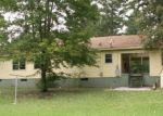 Foreclosed Home in TABOR RD, Gadsden, AL - 35904
