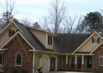 Foreclosed Home in DOGWOOD CIR NW, Fort Payne, AL - 35967