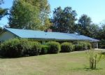 Foreclosed Home in CATON RD, Florala, AL - 36442