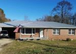 Foreclosed Home in 4TH AVE NW, Arab, AL - 35016