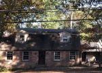 Foreclosed Home in ARROW AVE, Anniston, AL - 36206