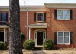 Foreclosed Home in ISABELL AVE, Anniston, AL - 36207
