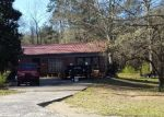 Foreclosed Home in TRUSS FERRY RD, Pell City, AL - 35128