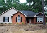 Foreclosed Home in LEE ROAD 508, Phenix City, AL - 36870