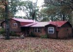 Foreclosed Home in ARROWHEAD TRL, Alabaster, AL - 35007