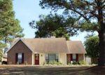 Foreclosed Home in SWEET RIDGE RD, Prattville, AL - 36066