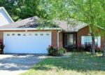 Foreclosed Home in SPYGLASS RD, Dothan, AL - 36305