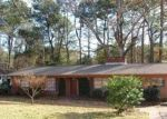 Foreclosed Home in CAISSON TRCE, Spanish Fort, AL - 36527