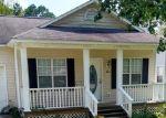 Foreclosed Home in CHARLESTON ROW BLVD, Aiken, SC - 29803