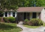 Foreclosed Home in GREEN STREET EXT, Rock Hill, SC - 29730