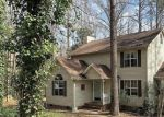 Foreclosed Home in NICHOLE LN, Fort Mill, SC - 29708