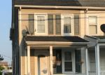 Foreclosed Home en BROADWAY, Hanover, PA - 17331