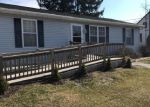 Foreclosed Home en BECK MILL RD, Hanover, PA - 17331