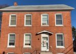 Foreclosed Home en PLEASANT ST, Hanover, PA - 17331