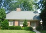 Foreclosed Home en GRANT DR, Hanover, PA - 17331
