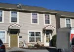 Foreclosed Home in E 5TH AVE, York, PA - 17404