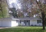 Foreclosed Home en WILLOW ST W, Stevens Point, WI - 54481