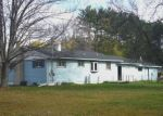 Foreclosed Home en CEDAR LN, Wisconsin Rapids, WI - 54494