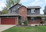 Foreclosed Home in W 15TH ST, Greeley, CO - 80634