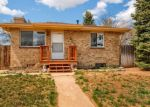 Foreclosed Home en 35TH AVE, Greeley, CO - 80634