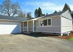 Foreclosed Home en 97TH ST S, Tacoma, WA - 98444