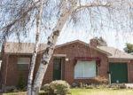 Foreclosed Home en N 31ST AVE, Yakima, WA - 98902