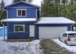 Foreclosed Home en 203RD AVE E, Bonney Lake, WA - 98391