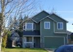 Foreclosed Home en 47TH ST, Washougal, WA - 98671