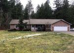 Foreclosed Home en JOHNSON CREEK RD SE, Tenino, WA - 98589