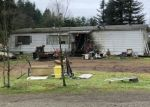 Foreclosed Home en HILT ST SW, Rochester, WA - 98579
