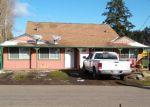 Foreclosed Home en BOWEN ST, Bremerton, WA - 98310