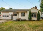 Foreclosed Home en NE 54TH ST, Vancouver, WA - 98663