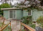 Foreclosed Home en S 348TH ST, Auburn, WA - 98001