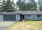 Foreclosed Home en 248TH STREET CT E, Graham, WA - 98338