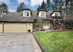 Foreclosed Home en NE 25TH WAY, Redmond, WA - 98052