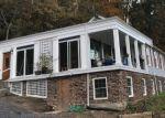 Foreclosed Home en RIDGELEY RD, Woodstock, VA - 22664