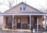 Foreclosed Home en TRUSLOW RD, Fredericksburg, VA - 22405