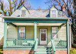 Foreclosed Home en E 33RD ST, Richmond, VA - 23224
