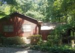 Foreclosed Home en JACKS SHOP RD, Rochelle, VA - 22738