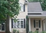 Foreclosed Home en DONAVON MILL LN, Powhatan, VA - 23139