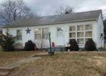 Foreclosed Home en FAIRFAX AVE, Elkton, VA - 22827