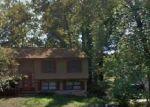Foreclosed Home en TETON DR, Fredericksburg, VA - 22408
