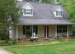 Foreclosed Home en HAWKS NEST DR, Bracey, VA - 23919
