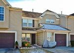 Foreclosed Home en SCOTTSFIELD DR, Suffolk, VA - 23435