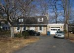 Foreclosed Home en WAYLES ST, Springfield, VA - 22150