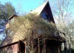 Foreclosed Home en MEADOWLARK RD, Blue Ridge, VA - 24064