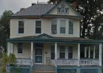 Foreclosed Home en ENSLOW AVE, Richmond, VA - 23222